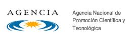 Agencia Nacional de Promoción Científica y Tecnológica