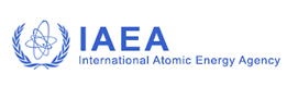 Internacional Atomic Energy Agency