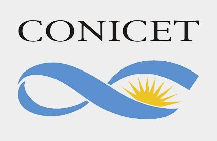Imagen sobre Convocatoria: Solicitudes de financiamiento para las Organizaciones de Reuniones Científicas y Tecnológicas