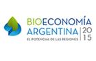Imagen sobre Simposio Bioeconomía 2015