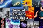 Imagen sobre Simposio SAB de Biotecnología Vegetal