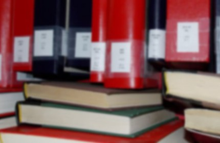 Imagen sobre Proyectos de investigación orientados por la práctica profesional – Convocatoria 2019