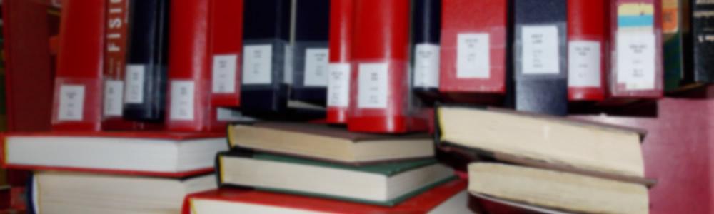Proyectos de investigación orientados por la práctica profesional – Convocatoria 2019