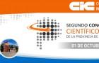 Imagen sobre Segundo Congreso CIC