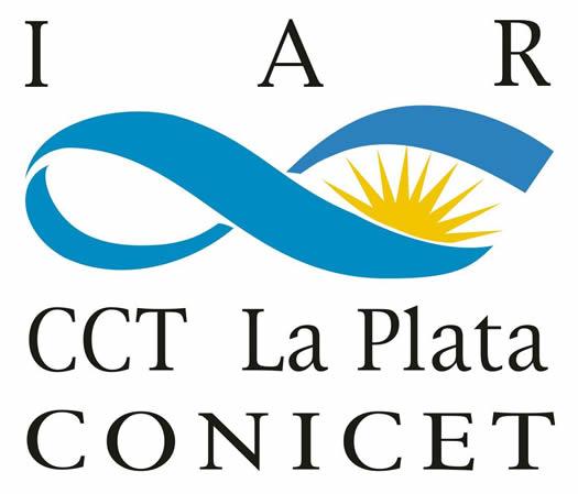 logo-oficial-iar-cct