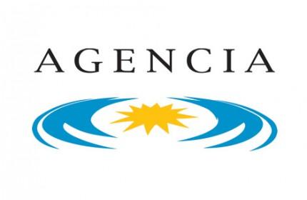 Imagen sobre Convocatoria: Proyectos Concertados con Empresas (PCE) Sinergium Biotech