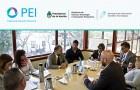 Imagen sobre Evaluación externa de la Universidad de la Universidad Nacional de Quilmes