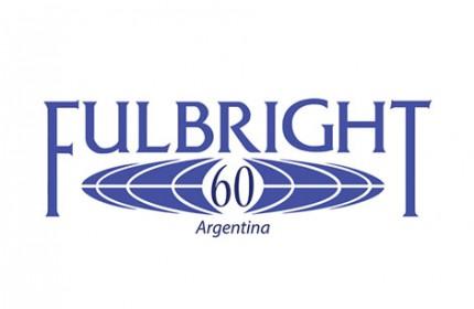 Imagen sobre Becas Fulbright – Fundación Bunge y Born