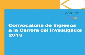 Ingresos CIC 2018