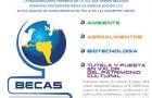 Imagen sobre Becas IILA – DGCS/MAECI 2018-2019