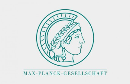 Imagen sobre Convocatorias para puestos científicos: MAX – PLANCK