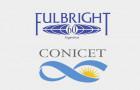 Imagen sobre Beca Fulbright – CONICET