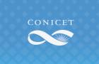 Imagen sobre Convocatoria 2020 de Becas CONICET