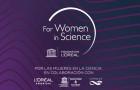 Imagen sobre Premio Nacional L'Oréal-UNESCO «Por las Mujeres en la Ciencia»