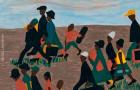 Imagen sobre Becas de investigación en migraciones y movilidad humana – Convocatoria Edelberto Torres Rivas