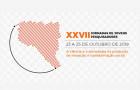 Imagen sobre XXVII Jornadas de Jóvenes Investigadores – Asociación de Universidades Grupo Montevideo