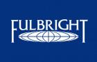 Imagen sobre Beca Fulbright: Cursos de grado en universidades de EE.UU.