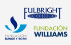 Imagen sobre Beca de investigación doctoral Fulbright – Fundación Bunge y Born – Fundación Williams