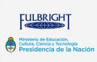 Imagen sobre Beca para estancias de investigación en Estados Unidos: Fulbright – Ministerio de Educación, Cultura, Ciencia y Tecnología
