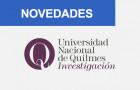 Imagen sobre Webinar: PERIODISMO CIENTÍFICO Y COMUNICACIÓN DE LA CIENCIA EN AMÉRICA LATINA