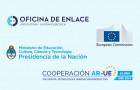 Imagen sobre Cooperación en Ciencia, Tecnología e Innovación entreAmérica Latinay la UniónEuropea