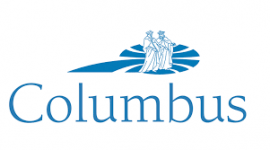 Webinar EURAXESS-Columbus y MSCA