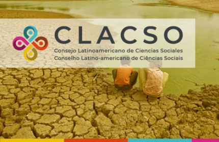 Imagen sobre Becas de investigación individuales y para equipos – CLACSO