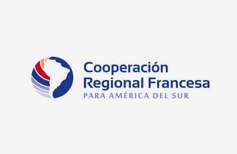 Cooperación Francesa