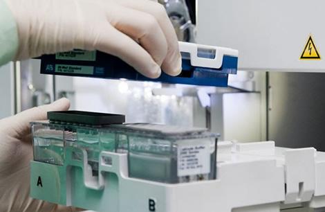 Programa de Articulación y Fortalecimiento Federal de las Capacidades en Ciencia y Tecnología COVID-19