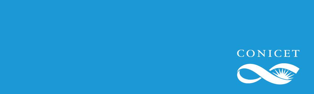 Convocatoria a Ingresos a la Carrera del Investigador 2020