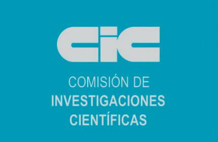 Imagen sobre Convocatorias abiertas de la CIC