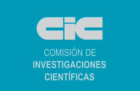 Cronograma de actividades CIC